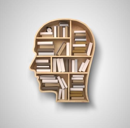 book-head